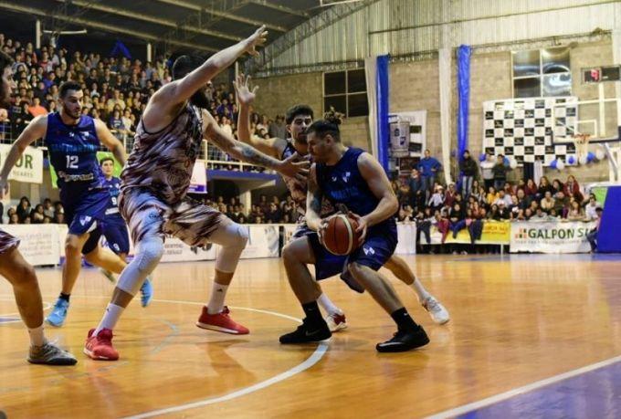 San Martín cerró la temporada más importante de su historia al caer en el cuarto punto ante Lanús