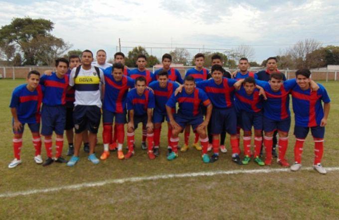 Con triunfos de San Lorenzo y La Cantera se adelantó la 7ma fecha de Primera División