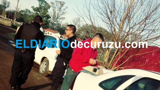 Nuevas detenciones, ya son cuatro los detenidos por un violento robo en nuestra ciudad