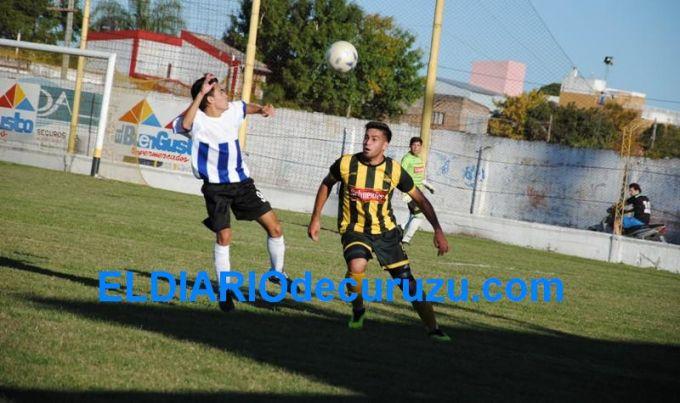 Entre sábado y domingo se disputará la 8va fecha de Primera División