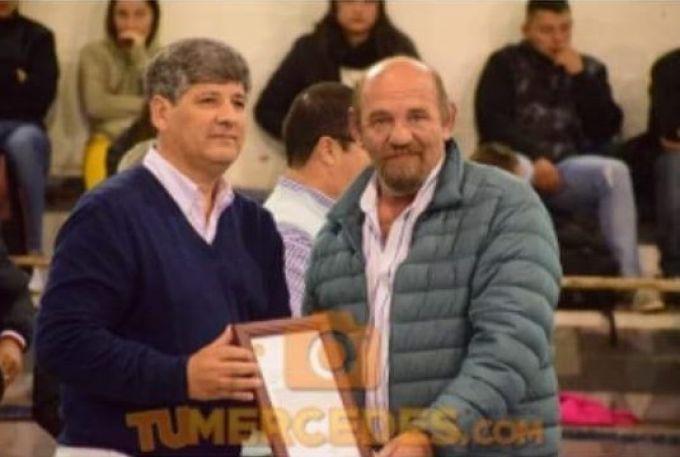 Mercedes es la primera Liga de Corrientes en jugar el Futsal AFA
