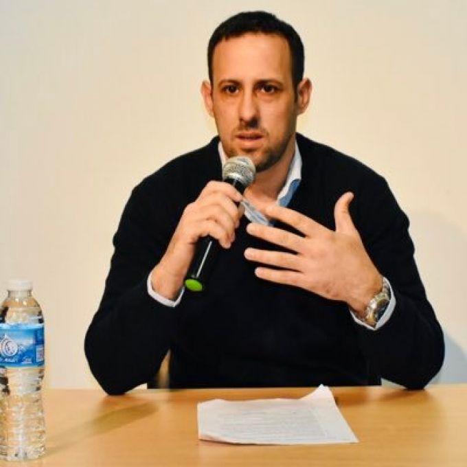 """""""Brindaremos asistencia técnica para la modernización de los sistemas administrativos de los municipios"""""""