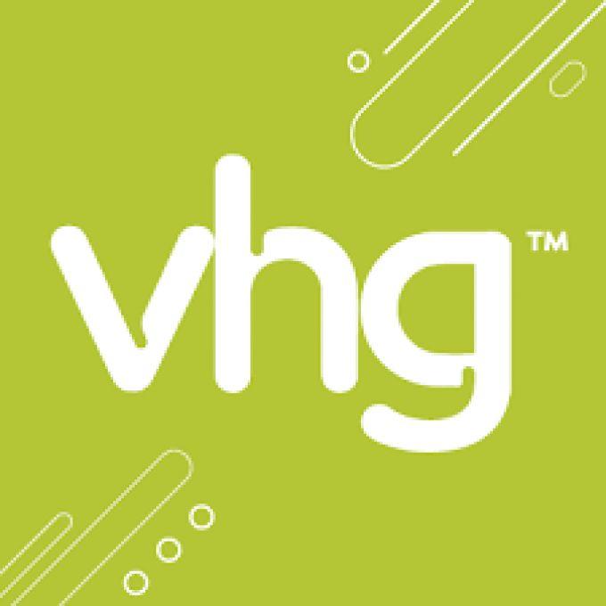 La empresa VHG Sistema garantiza sus servicio de internet en la ciudad