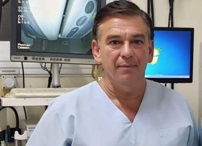 Análisis del Dr. Claudio Penizzotto en relación a las estadísticas que está dejando la pandemia del Covid-19