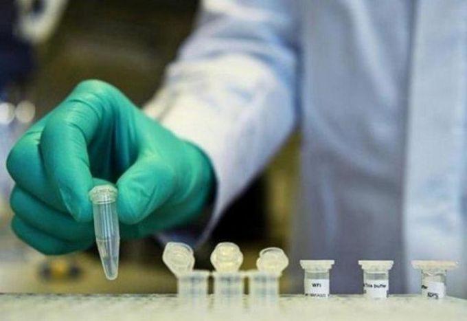 Hay un nuevo caso positivo de Coronavirus con lo que se acumulan 23 en Corrientes
