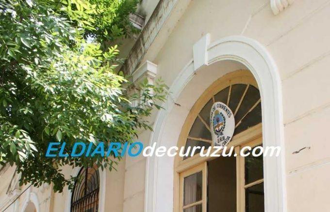 Nueve detenidos durante el fin de semana por no cumplir el aislamiento obligatorio