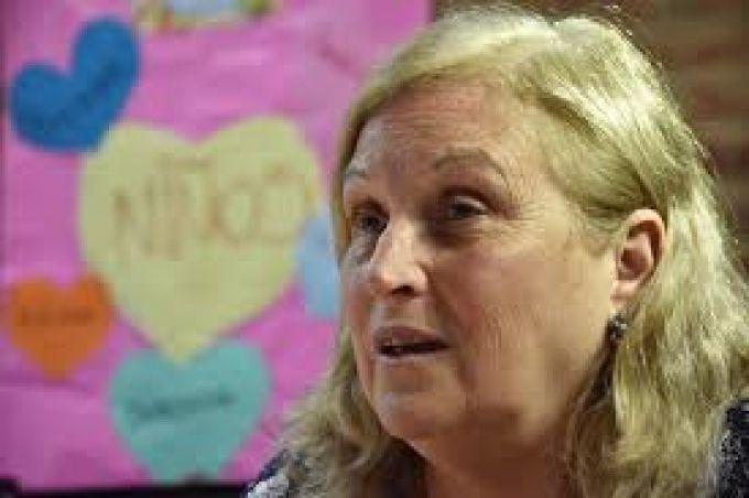 Susana Cherkasqui habló con Radio Horizonte y destacó la importancia de la donación de Órganos