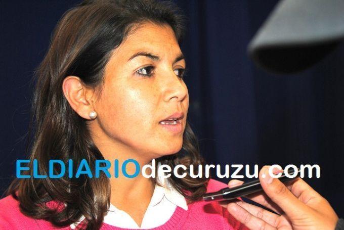 ANSES Curuzú Cuatiá, abrirá sus puertas con el sistema de turnos