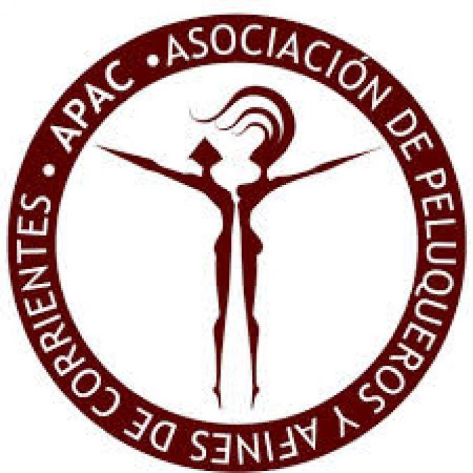 APAC abrirá una sede en nuestra ciudad
