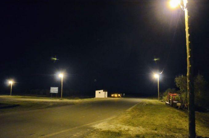 Buscan reactivar la línea de transporte de Sauce - Cazadores Correntinos - Curuzú Cuatiá