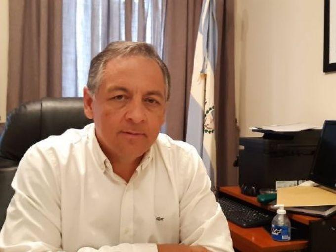 IPS amplía sus beneficios con Oficinas Móviles en el Interior y la Capital